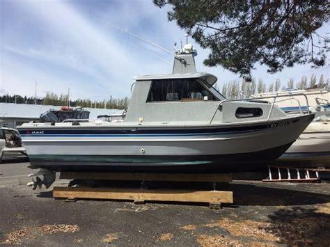 north river almar boats almar boats for sale boats