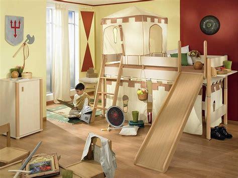 Kinderzimmer Ritter Gestalten by Kinderzimmer Gestalten Ideen F 252 R Ein Schickes Und