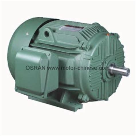 three phase induction motor efficiency nema premium efficiency electric motor electrical motors industrial motors ac motor induction