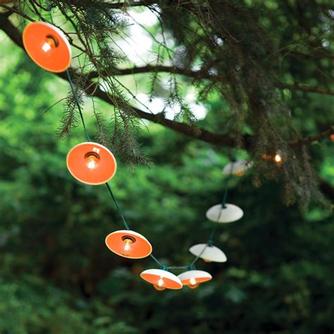 how to hang string lights how to hang outdoor string lights decor ideasdecor ideas