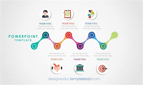 ppt templates for it free download professional powerpoint templates free download 2016
