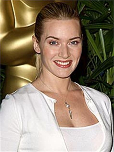 Kate Winslet Slams Ultra Models Glamorization by Kate Winslet Finds Ultra Thin Unbelievably