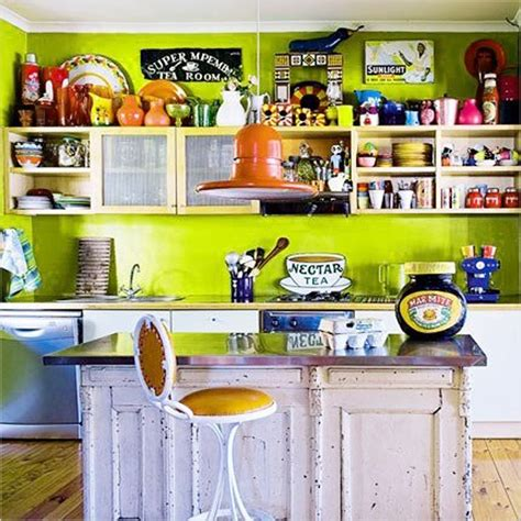 kitchen design colors simply inspiring 10 wonderful kitchen design lines that