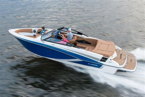 new 2018 glastron gt 225 power boats inboard in speculator ny - Glastron Boat Dealers Ny