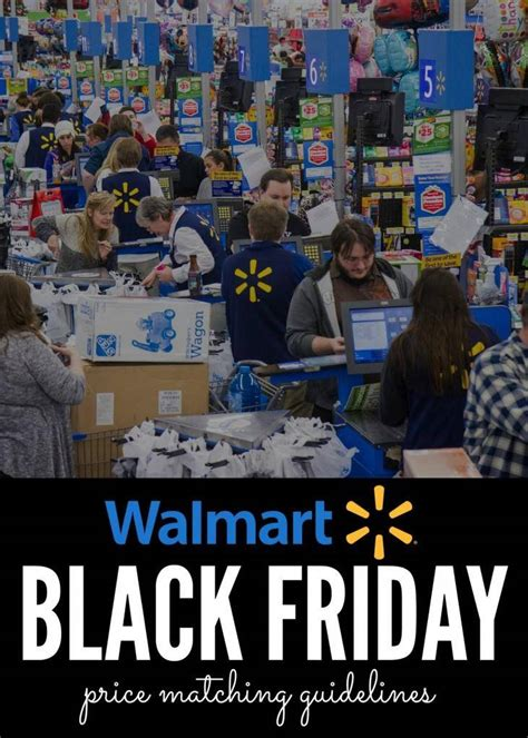 black friday prices at walmart black friday price match policy 2015 walmart target