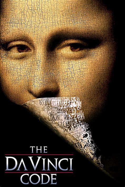 e reviews book review the da vinci code by dan brown the da vinci code movie review 2006 roger ebert