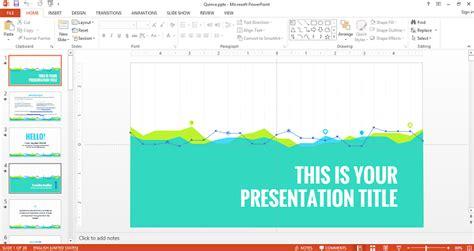 theme powerpoint 2010 vn zoom theme v 224 template lựa chọn n 224 o cho bạn