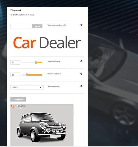 car dealer template car dealer automotive theme responsive zim