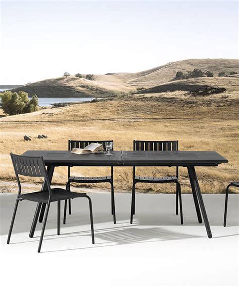 arredo giardino emu sedie da giardino emu fratantoni arredamenti rieti