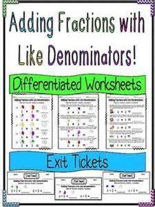 differentiated division worksheets year 5 4 way