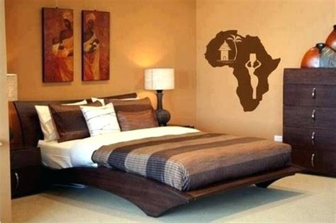 african inspired bedroom african inspired bedroom d on african interior decor with