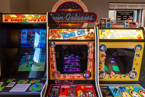 world of nintendo cabinet for sale the most interesting donkey kong machine in the world