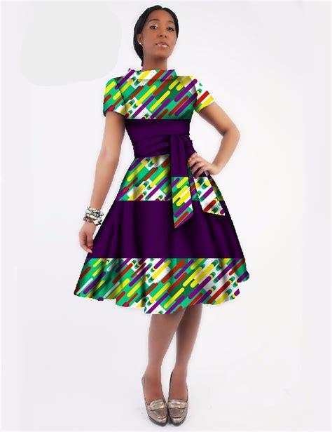 Sweater Hoodie Keren Paintings Print Custom Design sashes dress print dashiki shesimplyshops