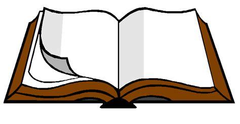 clipart libro libro gif imagui