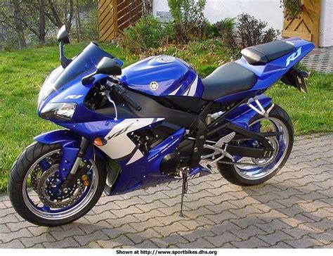 2002 yamaha r1 2002 yamaha yzf r1 bike