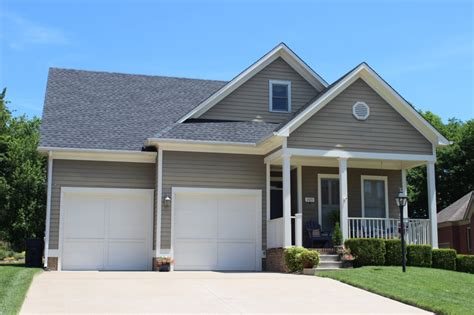 homes for sale in somerset in clarksville tn