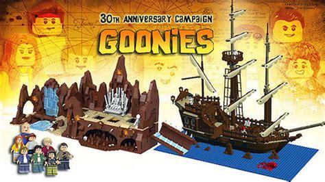 Jual Lego Ideas Wall E Lego Creator Future Flyers 16 cr 233 ations lego de fans qu on r 234 verait voir en vente un jour