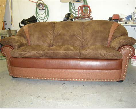 boat upholstery utah furniture