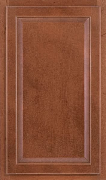 timberlake andover maple nutmeg cabinets the color rich depth kitchen ideas