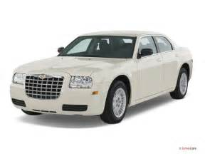 Chrysler Reliability 2008 Chrysler 300 Reliability U S News World Report