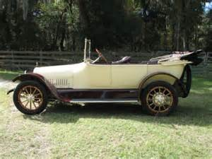 1916 Buick Touring Sell Used 1916 Buick D 45 6 Cylinder Touring Museum