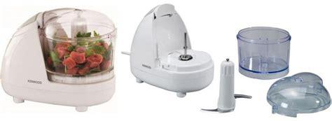 best kitchen gadgets 20 best kitchen gadgets 20 28 images best kitchen gadgets
