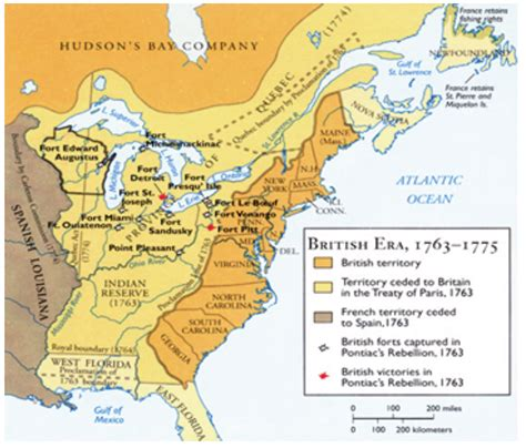 america map before indian war 10 america before and after the and indian