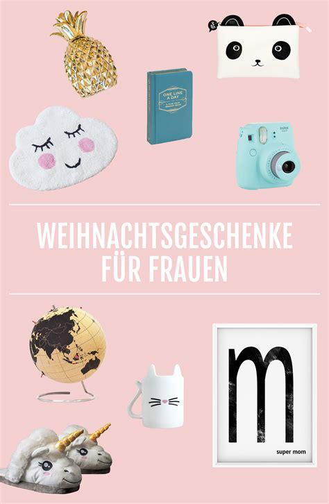 Weihnachtsgeschenke Fuer Frauen by Weihnachtsgeschenke F 252 R Frauen Unglaubliche Frauen