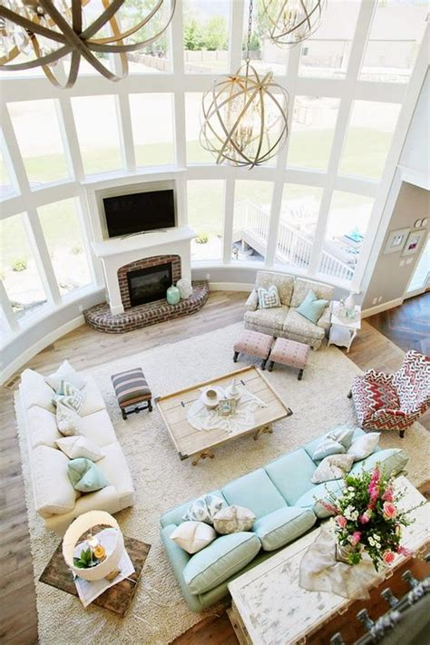 living room design layout living room layout guide and exles hative