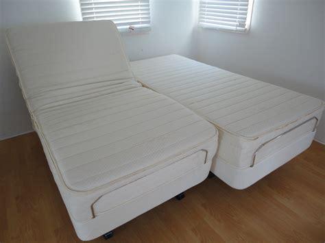 bedrooms queen split adjustable bed  inspiring bed design ideas iqueuesgcom