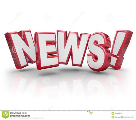New Alert by News Update Alert Information Gossip Buzz Rumor
