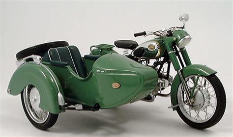 Motorrad Miniaturen Motorradmodelle by Motorr 228 Der Und Gespanne In 1 10 Schuco