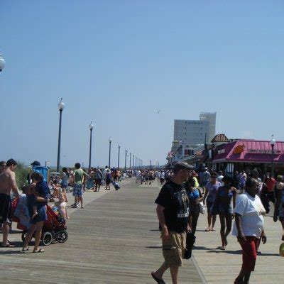 cheap hotels  rehoboth beach delaware usa today