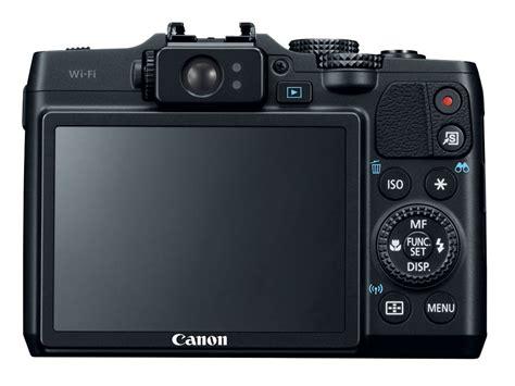 canon powershot g16 canon powershot g16 announced price specs release date