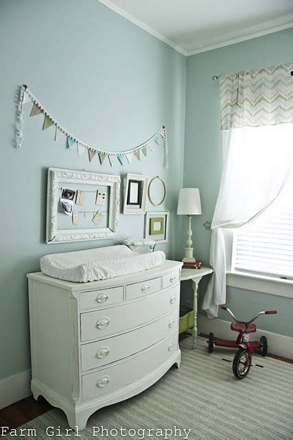 using a dresser as a changing table dresser as a changing table use dresser as changing table