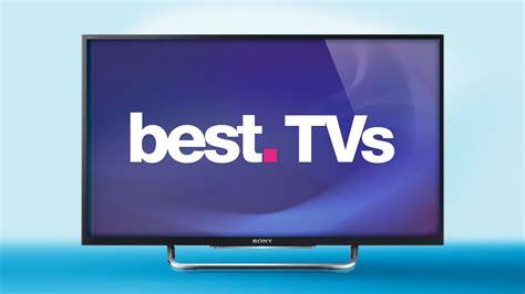 smart tv best buy best tv 2016 what tv should you buy techradar
