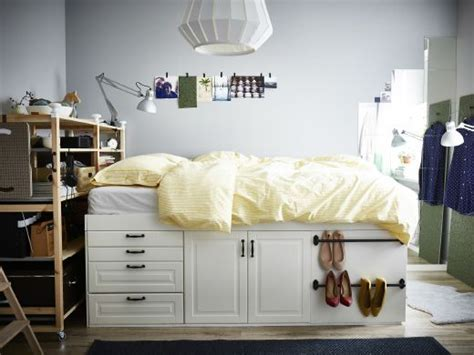 ikea kitchen cabinet bed pinterest the world s catalog of ideas