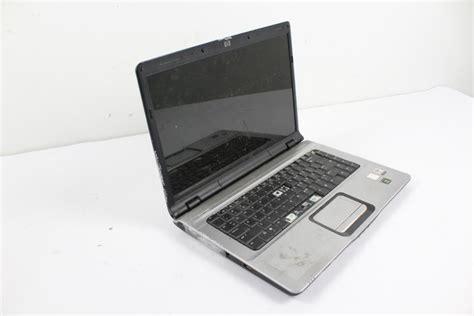 Hp Lenovo Tablet hp thinkpad 2 laptops property room