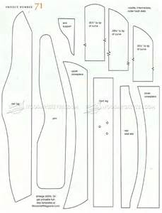 adirondack chair template classic adirondack chair plans woodarchivist