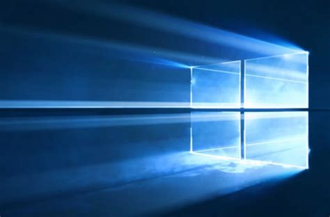 microsofts support rules  windows  ltsb void allure