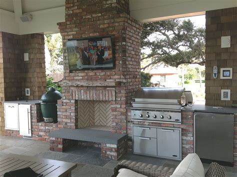 tv mounting in jacksonville fl home theater systems