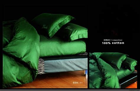 Set As Greeny emerald green bed set images decor bedroom