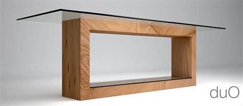 tavoli da studio oltre 25 fantastiche idee su tavolo di cristallo su