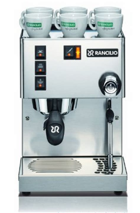 best commercial espresso machine the best commercial espresso machines of 2016