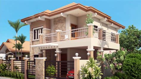 house exterior design  house youtube