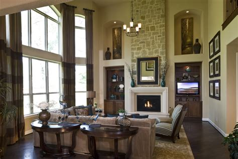 toll brothers showcases new model in cinco ranch s gated