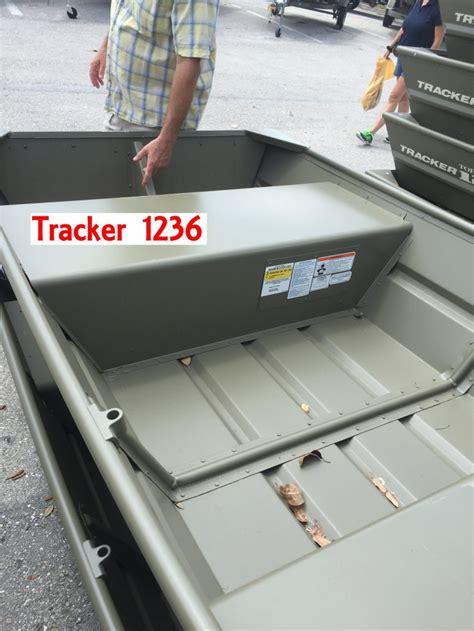 jon boat in truck bed jon boat 2017 guide alumacraft or tracker jtgatoring