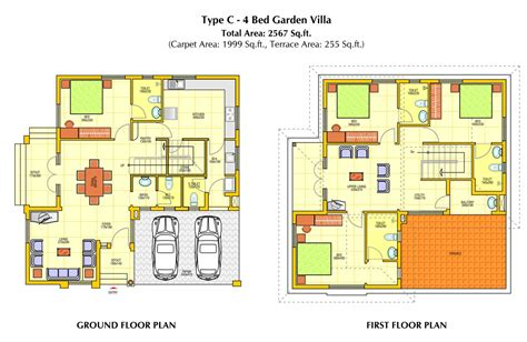 how do i get floor plans for my house how do i get a copy of my home floor plan