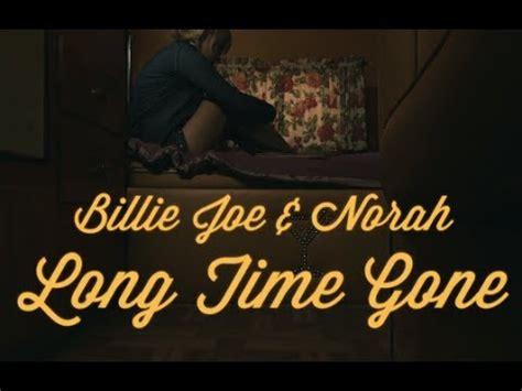 Cd Billie Joe Greenday Norah Jones Foreverly foreverly billie joe norah jones m 244 nicando