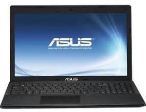 Second Laptop Asus Amd E1 asus x552e laptop amd dual e1 2100 15 6 inch 2 gb 500 gb black price review and buy